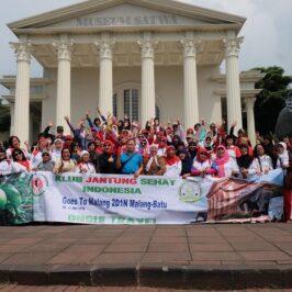 Memilih Agen Paket Wisata Malang Bromo Dari Bandung Terbaik Dan Terpercaya