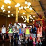 Museum Angkut (2)