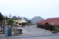 lava-view-hotel-bromo