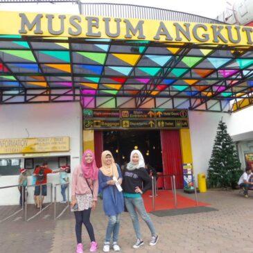 Daftar Jadwal Paket Wisata Malang Dari Surabaya