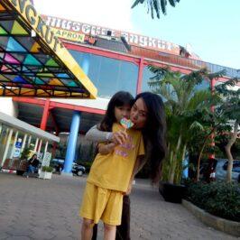 Berwisata Dengan Paket Wisata Malang Batu 1 Hari Full Day Bersama Ongis Travel