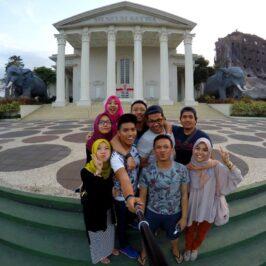 Berbagai Pilihan Paket Wisata Malang Bromo Dari Solo
