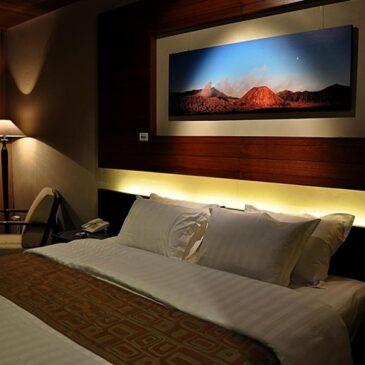 Memilih Hotel Di Bromo Yang Nyaman Dan Terjangkau